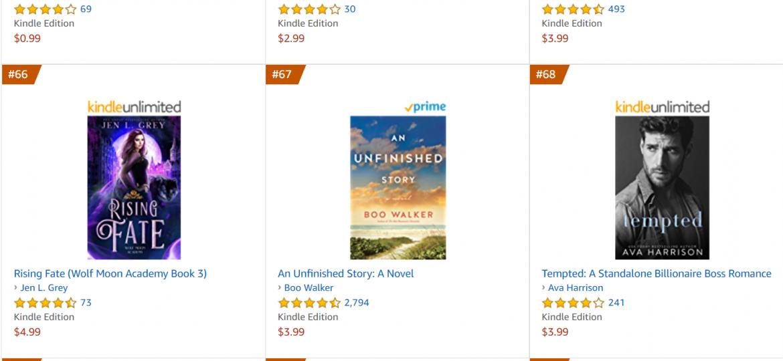 Bestsellers 2-10-21 (1)
