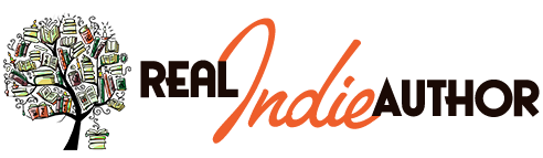 2021 RIA Logo 492x143 black