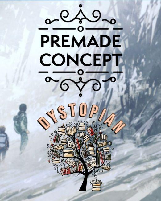 Premade Concepts (12)