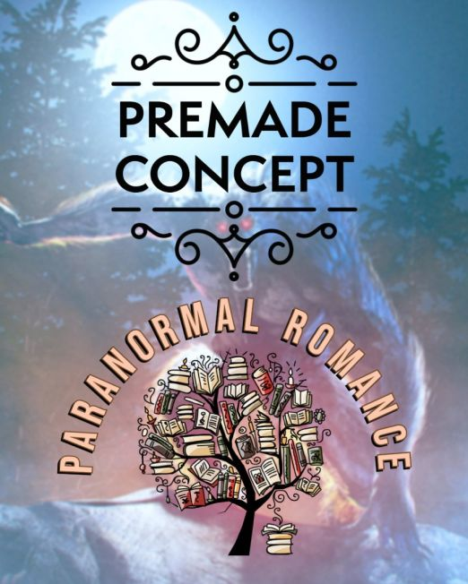 Premade Concepts (2)