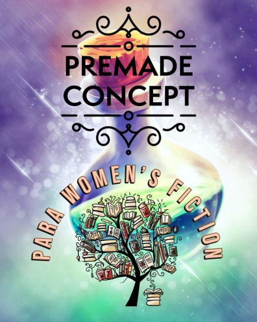 Premade Concepts (9)